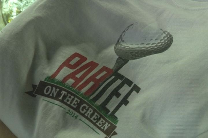 This year's Par-Tee on the Green is replacing the former Mayor's Masters Reception. (Source: WFXG/File photo)