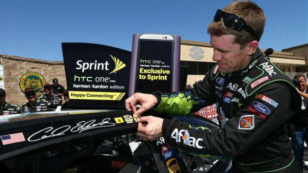 Photo Credit: 299339Jonathan Ferrey/NASCAR via Getty Images