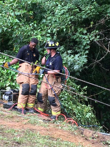 (Source: Augusta Fire Department)