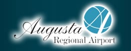 Augusta Regional Airport holds auditions for Holiday Performance Series; Source: WFXG