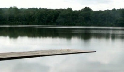 Langley Pond (Source: File photo / WFXG)