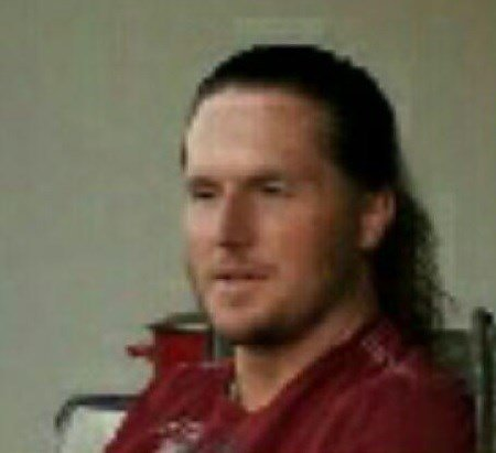 Crews found the body of Chris Harper, who went missing on Lake Thurmond. (Source: William Harper, father of Chris Harper)