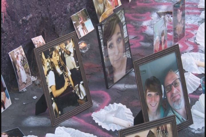 Teens die in crash hours after high school prom New