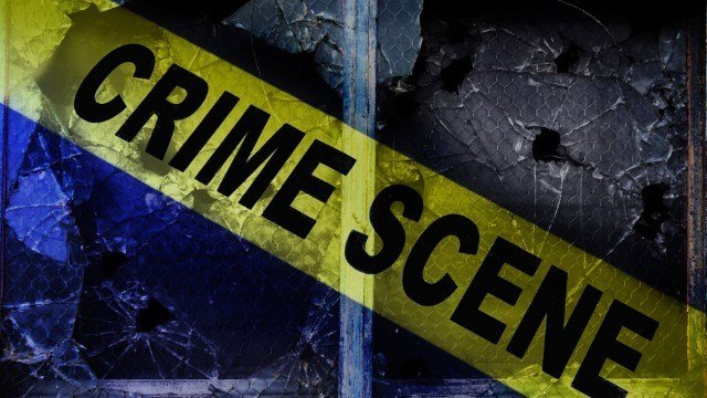 Overnight shooting in Richmond County; Source: WFXG