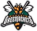 Image Source: GreenJackets
