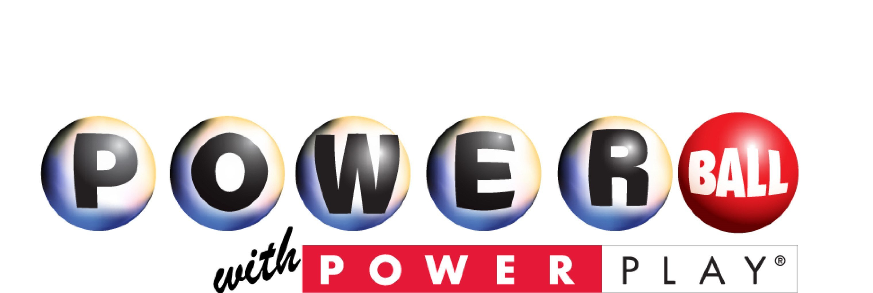 Powerball; Source: WFXG