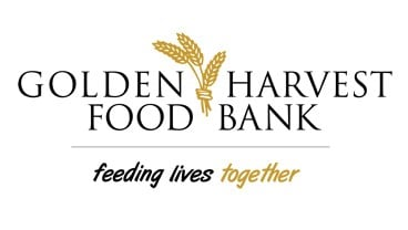 Golden Harvest Food Bank Aiken South Carolina