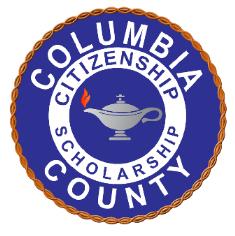 Columbia County School District (source: Facebook)