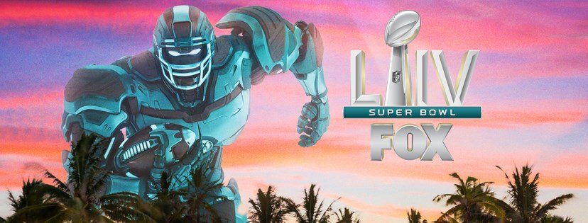 Super Bowl Quiz Time Wfxg